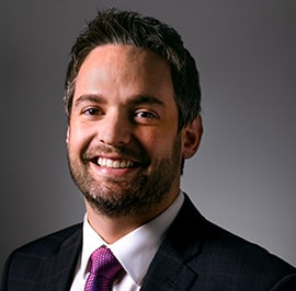 Christopher Kilian, M.D.Shoulder and Elbow Surgeon