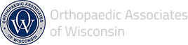 Orthopaedic Associates