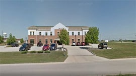 Orthopaedic Associates of Wisconsin SC N15 W28300 Golf Rd, Pewaukee, WI 53072, USA